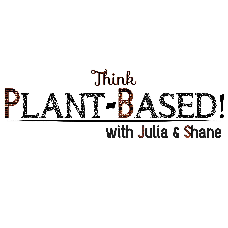 Think Plant-Based!